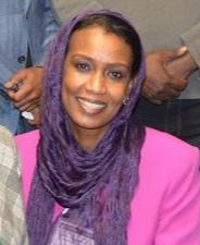 Hana Abdalla