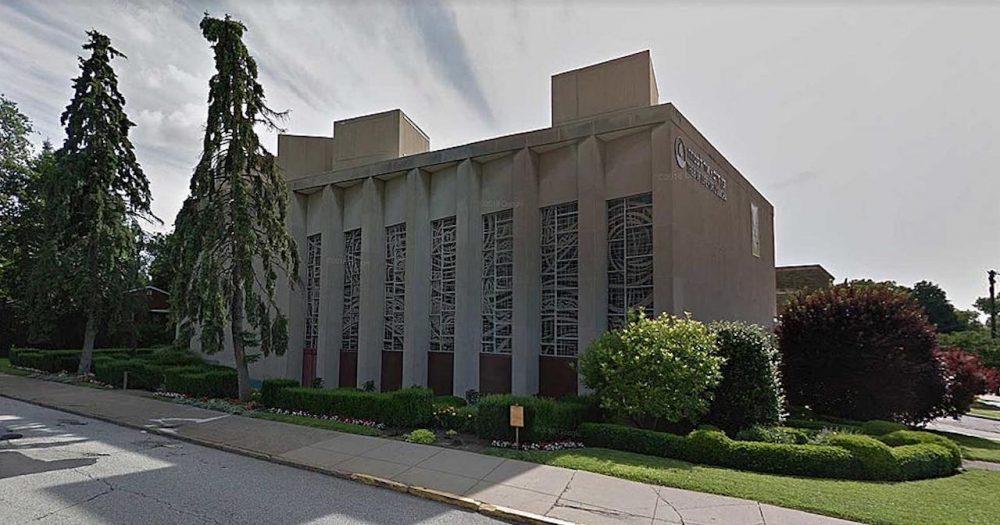 tree-of-life-synagogue