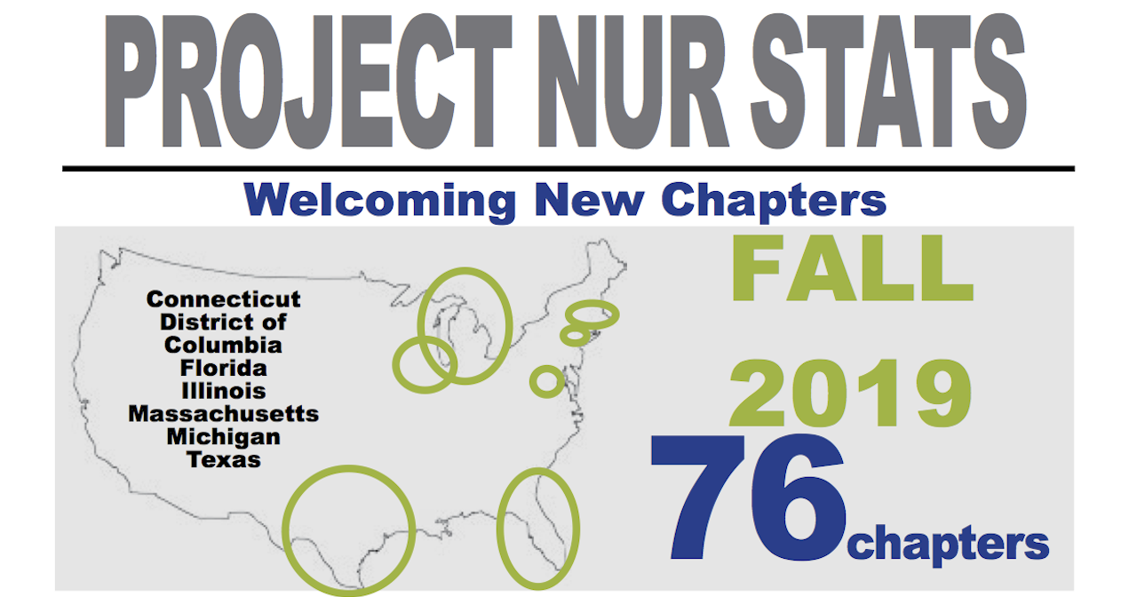 project nur outreach
